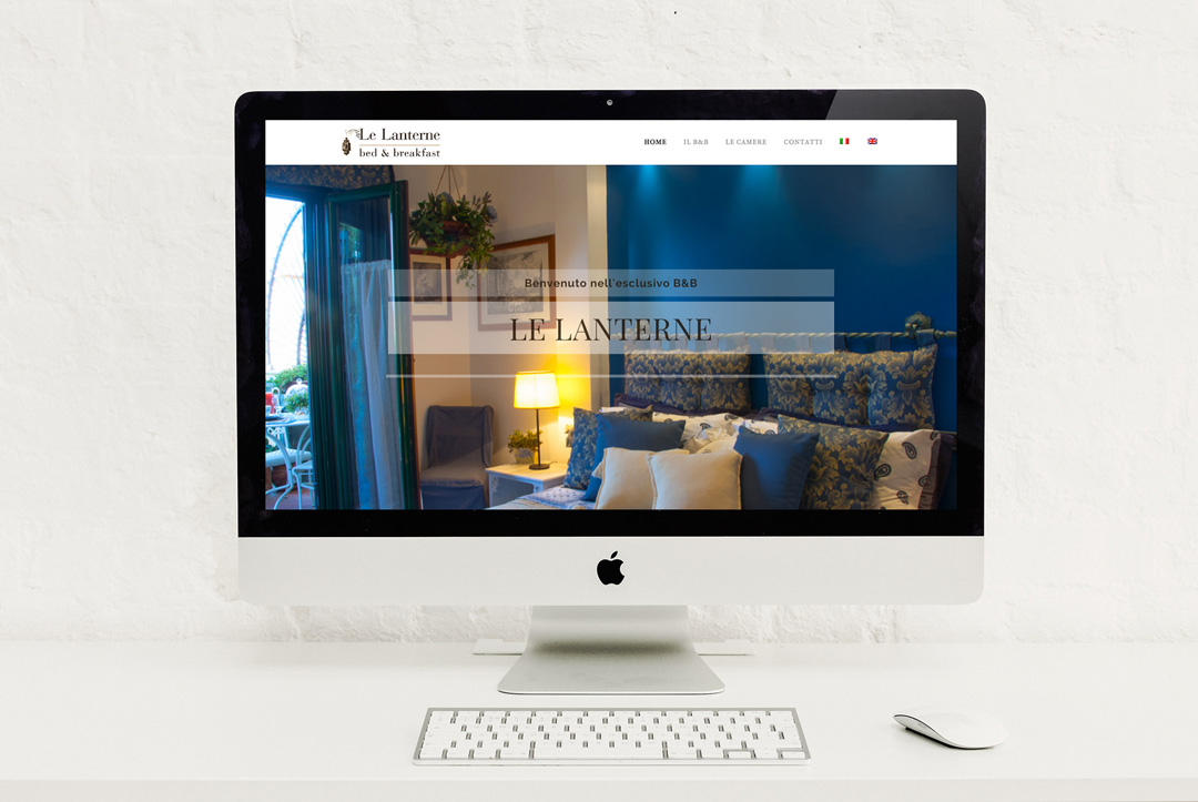 Murray_Chalmers_Website_Designed_by_She_Was_Only1
