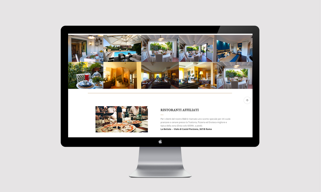 Murray_Chalmers_Website_Designed_by_She_Was_Only4