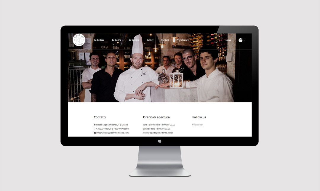 Murray_Chalmers_Website_Designed_by_She_Was_Only2