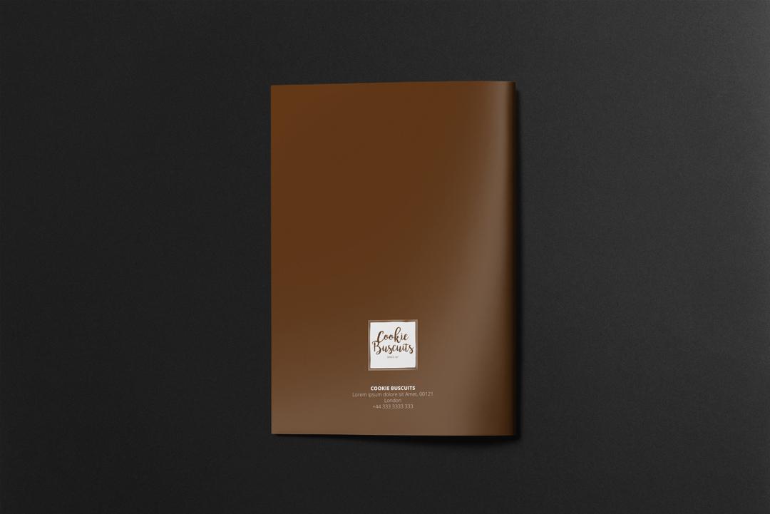 06-brochure-a4-vert-back