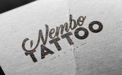Nembo Tattoo